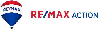 Remax Action inc.
